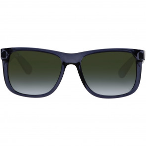 Ray-Ban RB 4165 6341/T0 55