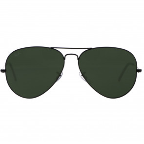 Ray-Ban RB 3026 L2821 62
