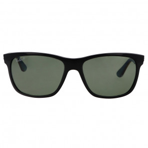 Ray-Ban RB 4181 601/9A 57