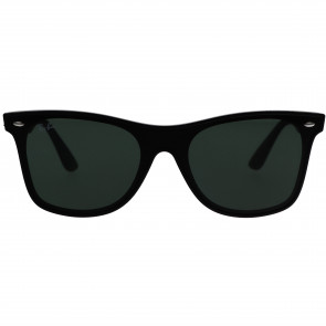 Ray-Ban RB 4440N 601S7141