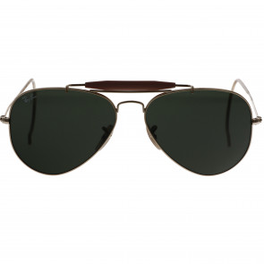 Ray Ban RB 3030 L0216 58