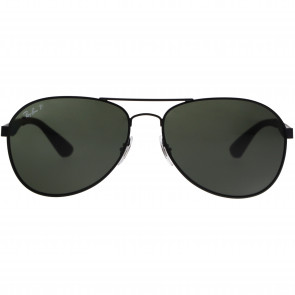 Ray-Ban RB 3549 006/9A 61