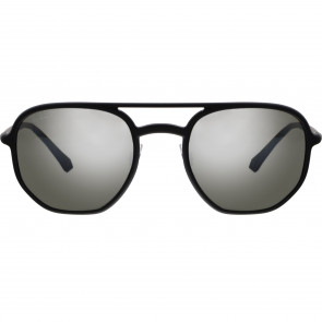 Ray-Ban RB 4321CH 601S5J 53