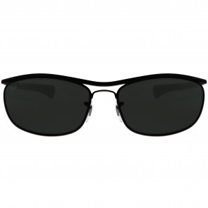 Ray-Ban RB 3119M 002/58 62