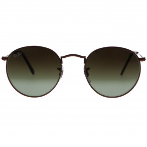 Ray-Ban RB 3447 9002/A6 50