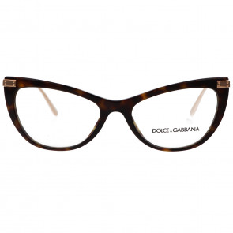 Dolce&Gabbana 3329 502 53