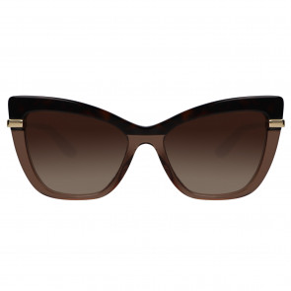 Dolce&Gabbana 4374 325613 54
