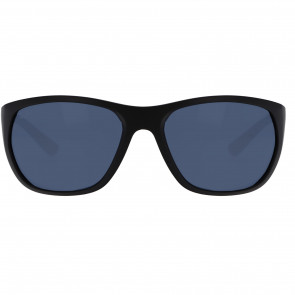 Ray-Ban RB 4307 601S80 61