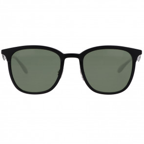 Ray-Ban RB 4278 62829A 51