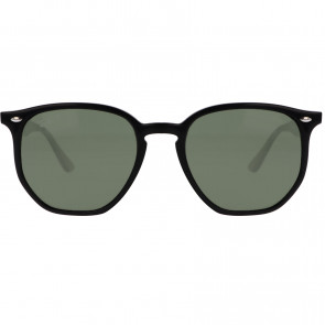 Ray-Ban RB 4306 601/9A 54