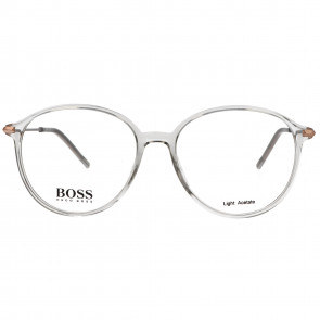 Boss Hugo Boss 1273 KB7