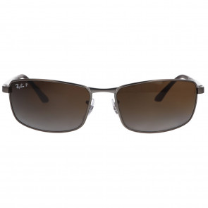Ray-Ban RB 3498 029/T5 61