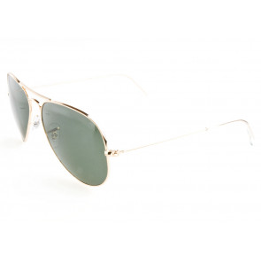 Ray-Ban RB 3025 l0205 AVIATOR