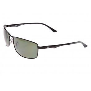 Ray-Ban RB 3498 002/9A