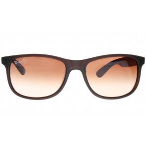 Ray-Ban RB 4202 6073/13 ANDY
