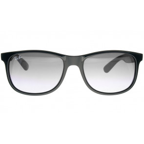 Ray-Ban RB 4202 601/8G ANDY