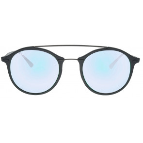 Ray-Ban RB 4266 601S55