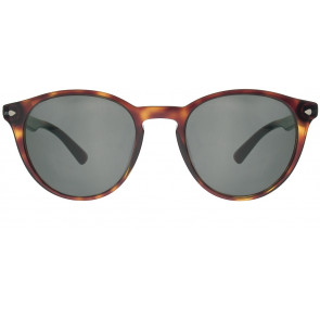 Persol PS 3152S 901531