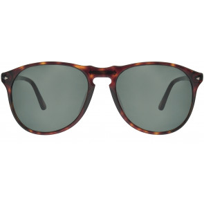 Persol PS 9649S 24/31
