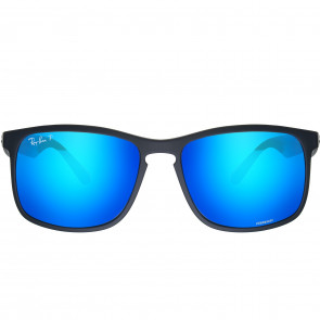 Ray-Ban RB 4264 601S A1