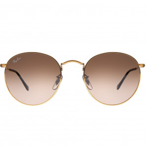 Ray-Ban RB 3447 9001A5