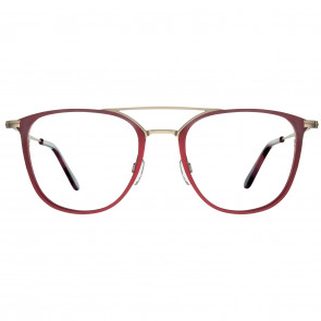 William Morris London 50089 C2