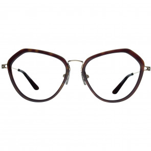 William Morris London 50090 C2