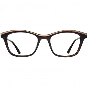 William Morris Black Label 40013 C3