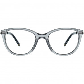 rocco by Rodenstock RBR 446 C