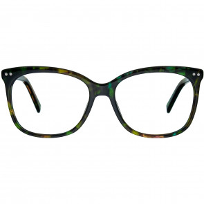 rocco by Rodenstock RBR 452 C