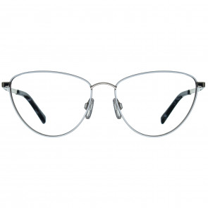 rocco by Rodenstock RBR 216 A