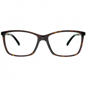 Rodenstock R 5314 A